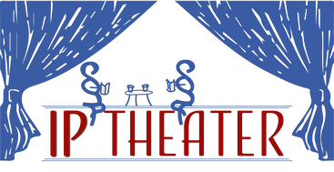 IP Theater