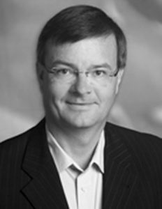 Matthias Zahn