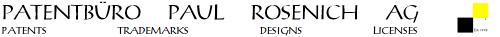 logo_ppr_1