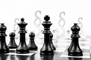 IP-Strategie